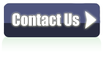 Contact us - Icon